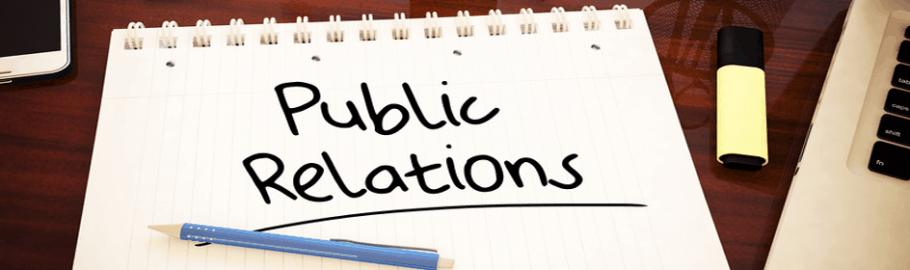 public-relations2
