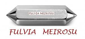 silver-pencil-10-300x139